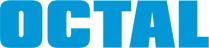 Octal – Senior ICT project management